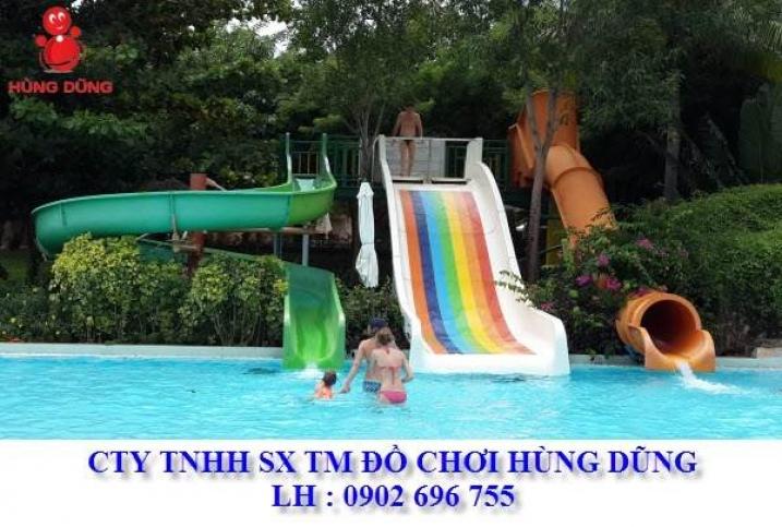 1544019739-multi_product10-mangtruotcongviennuocms042.jpg