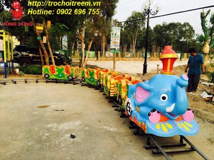 1544167625-multi_product10-xeluanuhoang092.jpg